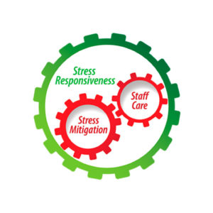 Key Concepts Stress Gear Image - small