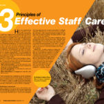 3 Principles of Effective Staff Care image