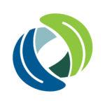 Greenleaf new logo