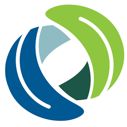 greenleaf integrative logo