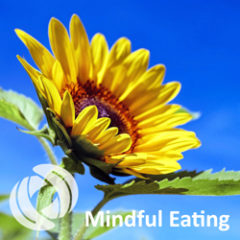 Mindful Eating With Greenleaf