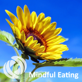 Mindful Eating — Connecting with Your True Nature