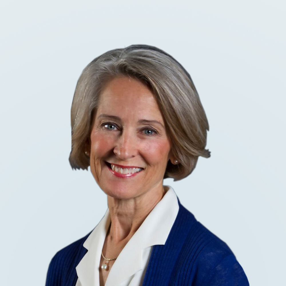 Nancy Spangler, Ph.D., OTR/L