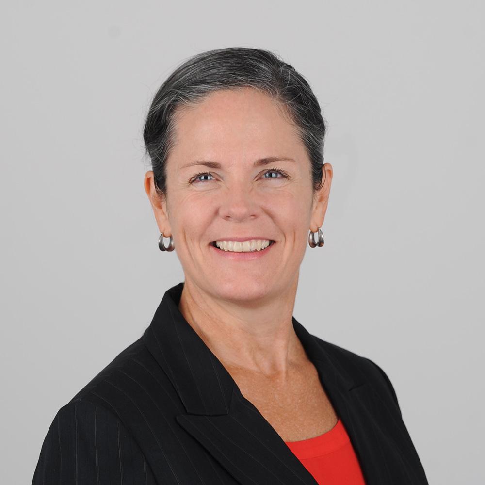 Kate Burke Gibbs