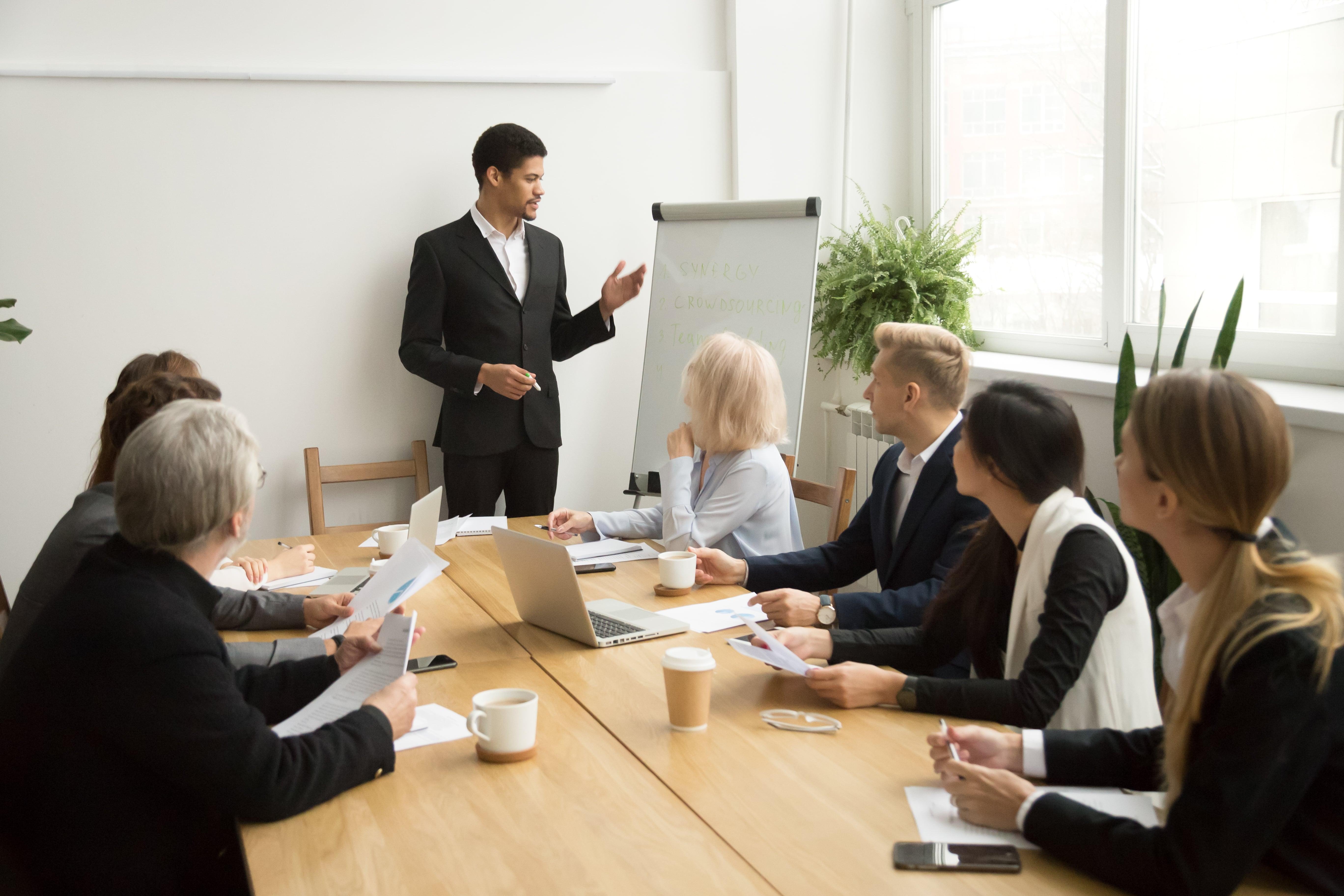 Organizational-Wellbeing.jpg