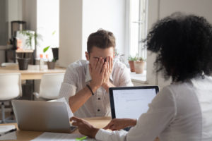 New White Paper Offers Insights on Supporting Employees' Behavioral Health