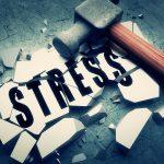 Stress Responsive Greenleaf Integrative