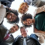 Human Capital Services: The Resilience Part of the Equation