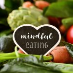 Healthy Eating – Let's Do This!