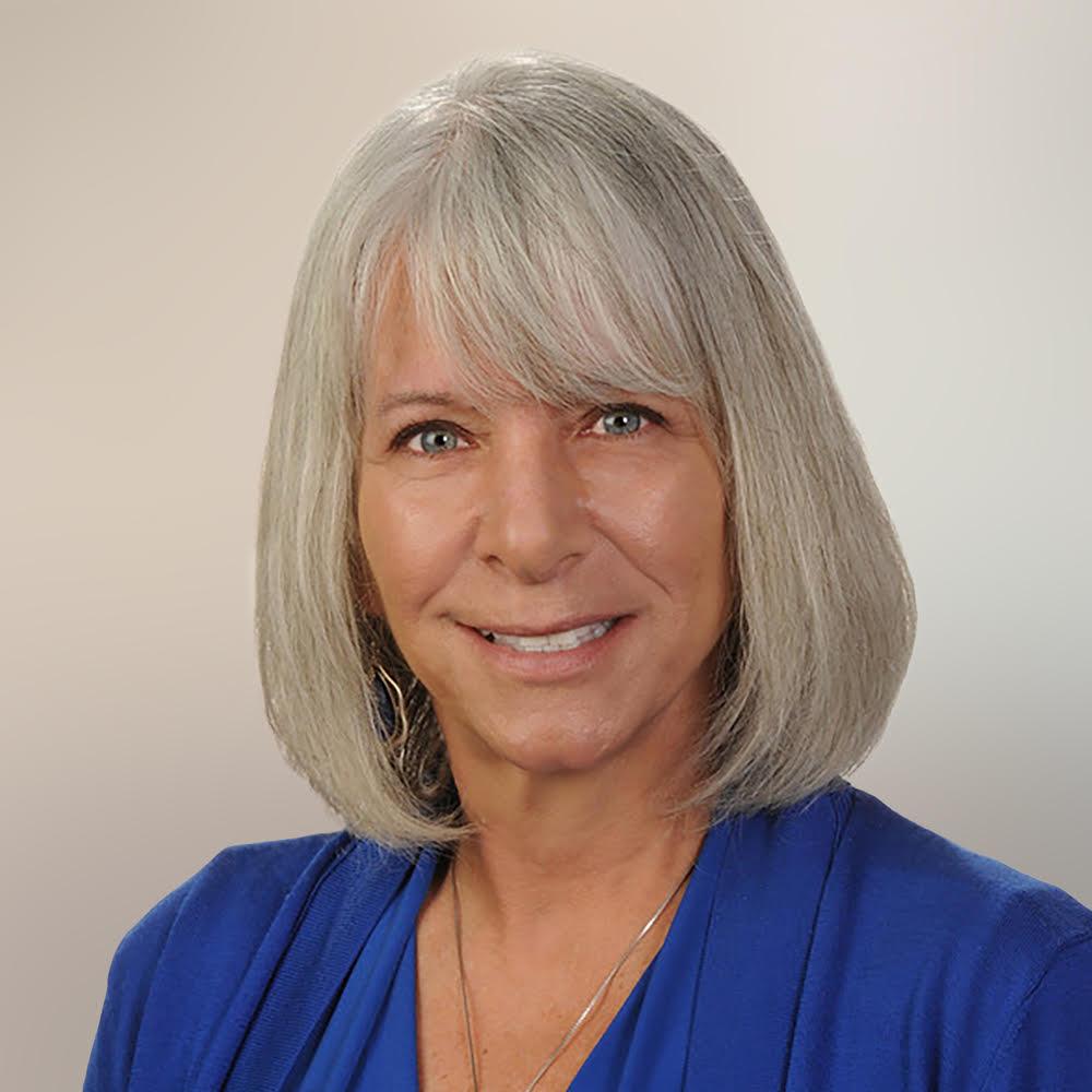 Beth Ellen Cole