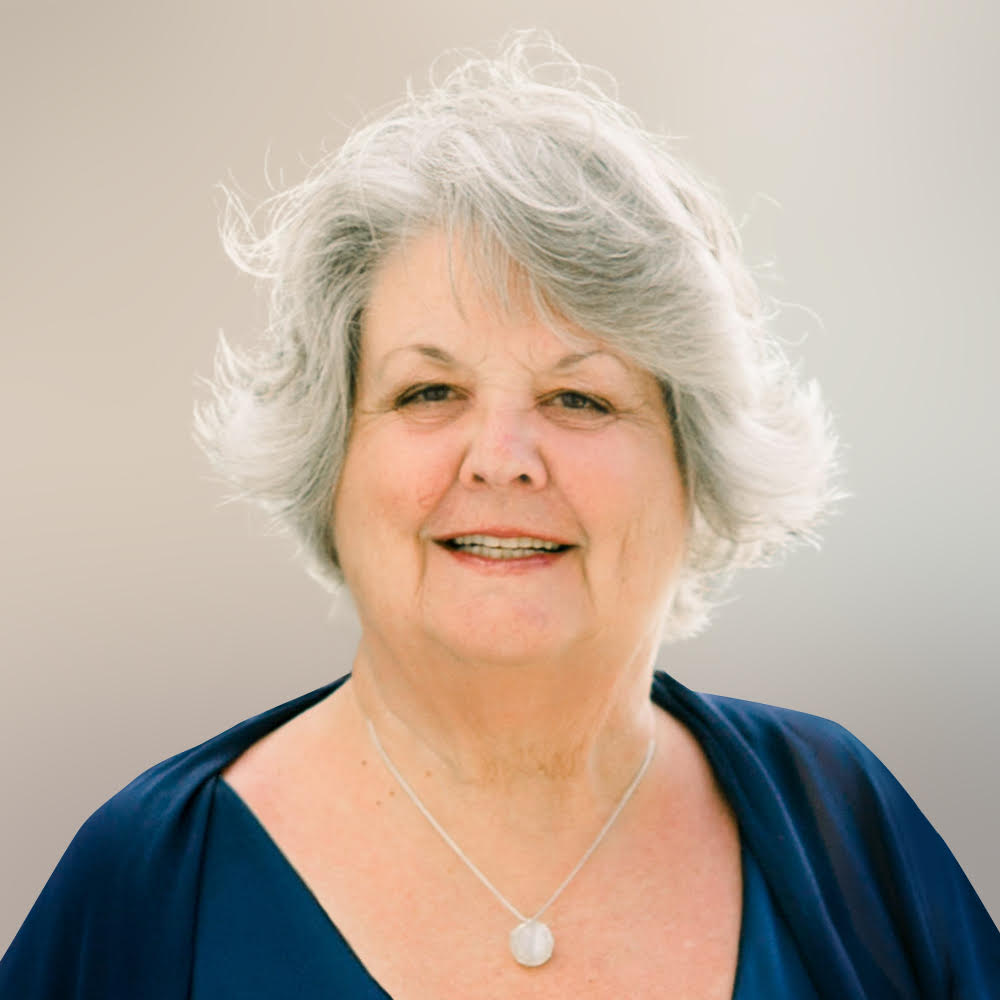 Cathy J. Bowes